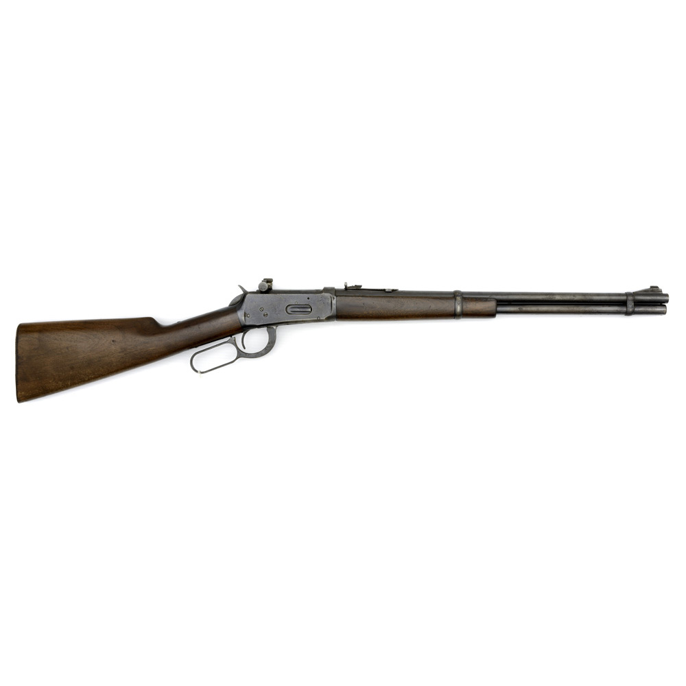 the history of winchester and his firearms essay Where are browning firearms manufactured  the license to build the rifle was sold to winchester repeating arms and it became  his last firearms.