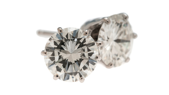 5/22/2016 - Fine Jewelry and Timepieces: Live Saleroom Auction