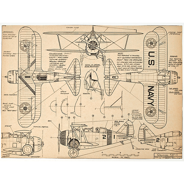 Extensive collection of aviation blueprints including stinson tap to expand malvernweather Choice Image