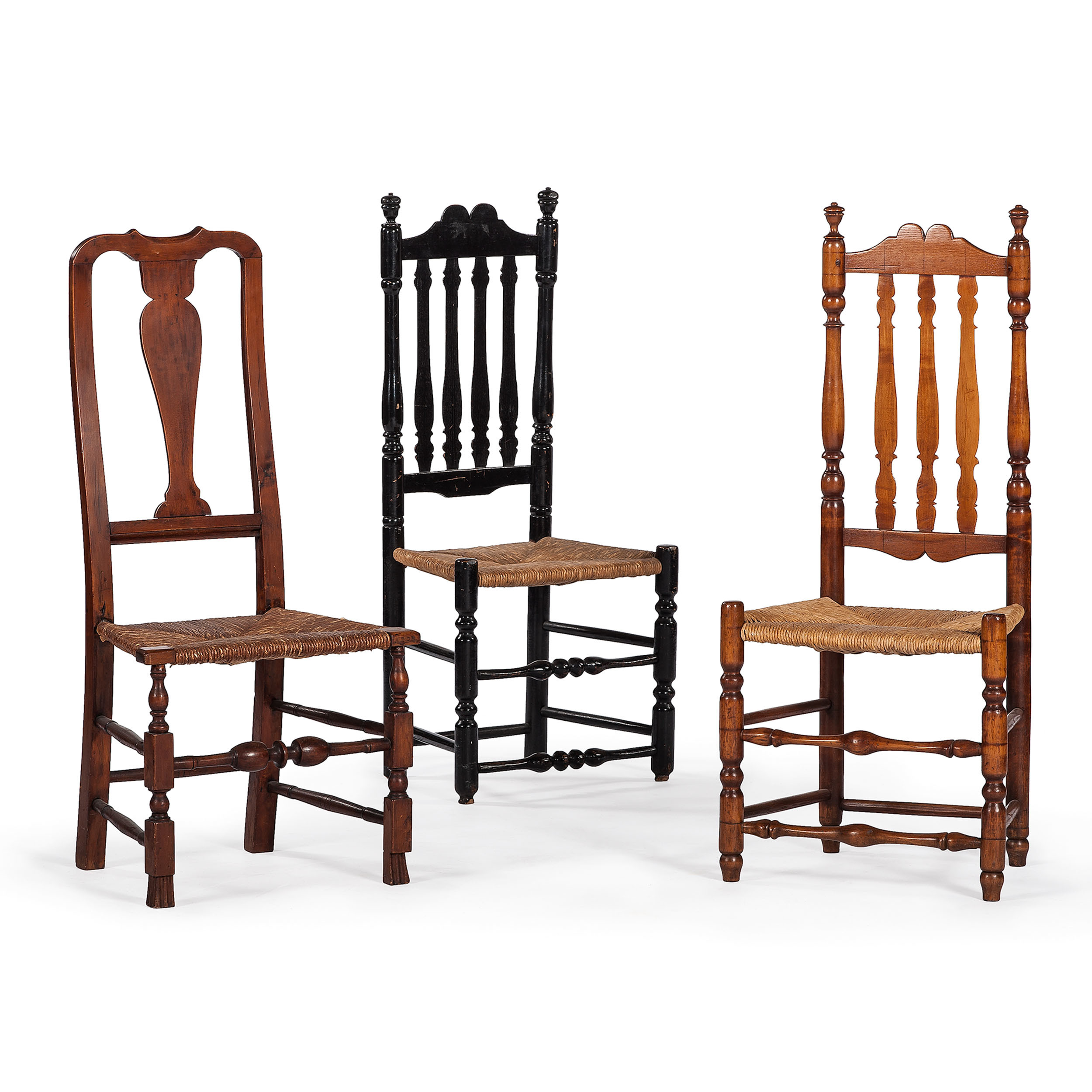 Prime English Queen Anne Chair Plus Cowans Auction House The Gamerscity Chair Design For Home Gamerscityorg