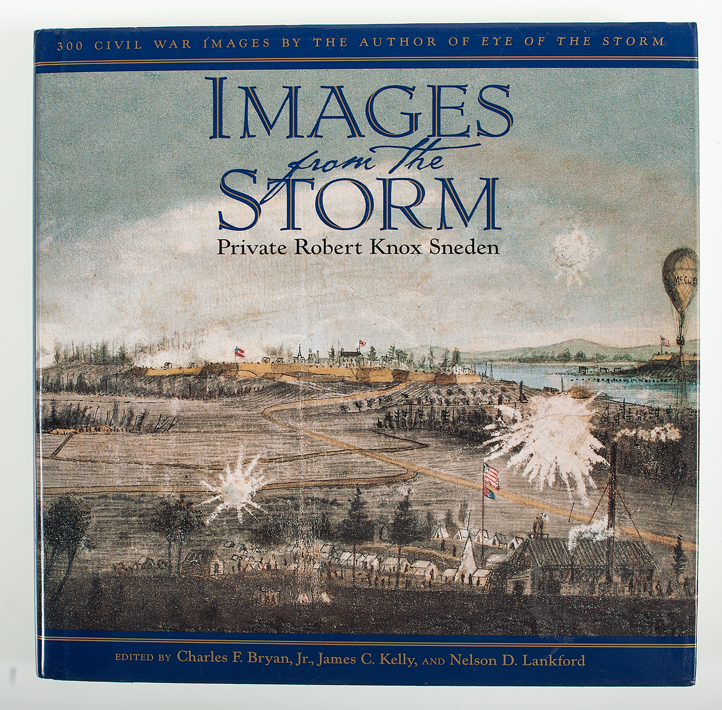 Courier Dispatch Case Owned by Civil War Artist, Mapmaker