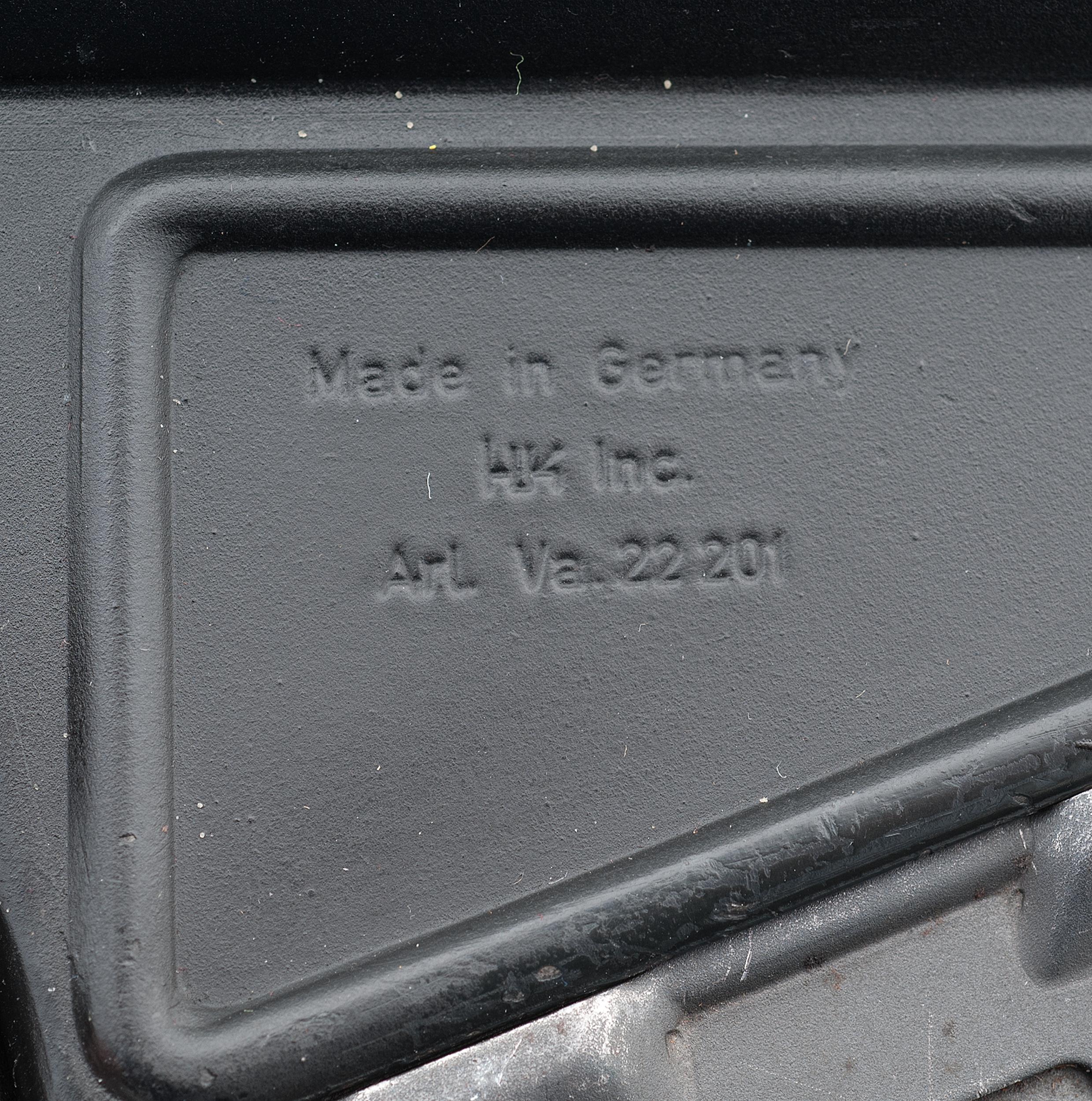Midwest Auto Sales >> ***HK 53 Machinegun | Cowan's Auction House: The Midwest's