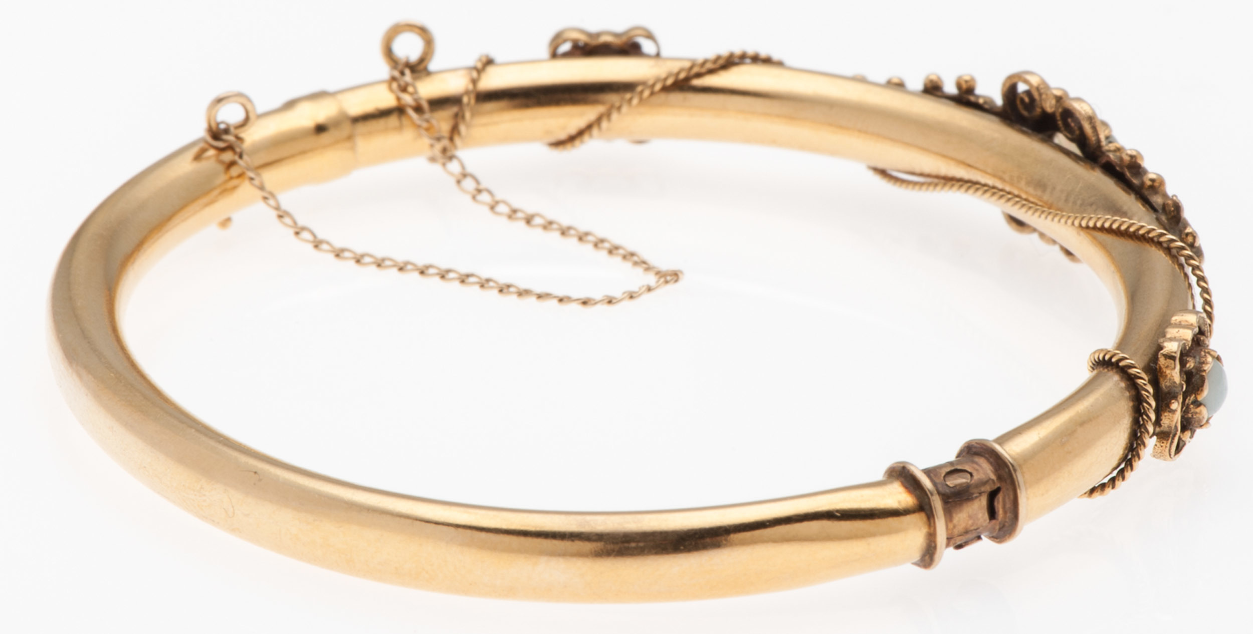 Opal Bangle Bracelet In 14 Karat Yellow Gold  Cowan's. Sterling Silver Heart Anklet. Guys Wedding Rings. Computer Watches. Rectangle Engagement Rings. Thin Platinum Band. Paper Bands. Logo Watches. Halo Bands