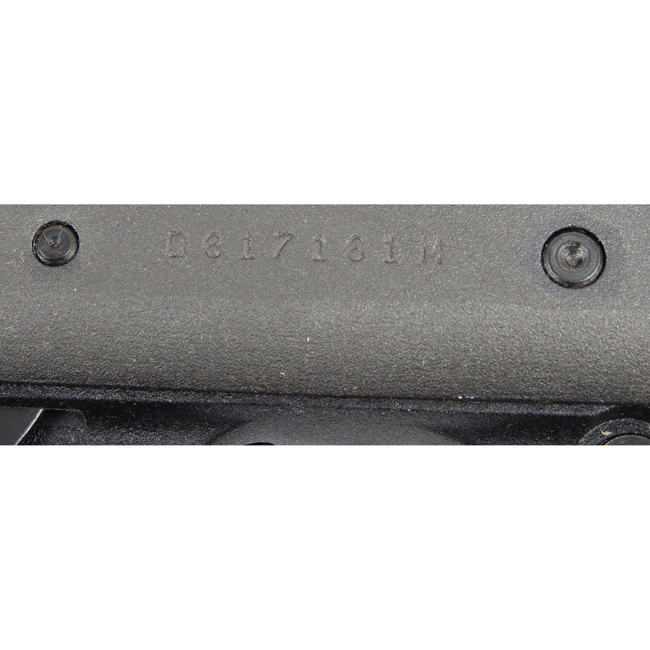remington model 870 express magnum cowan s auction house the