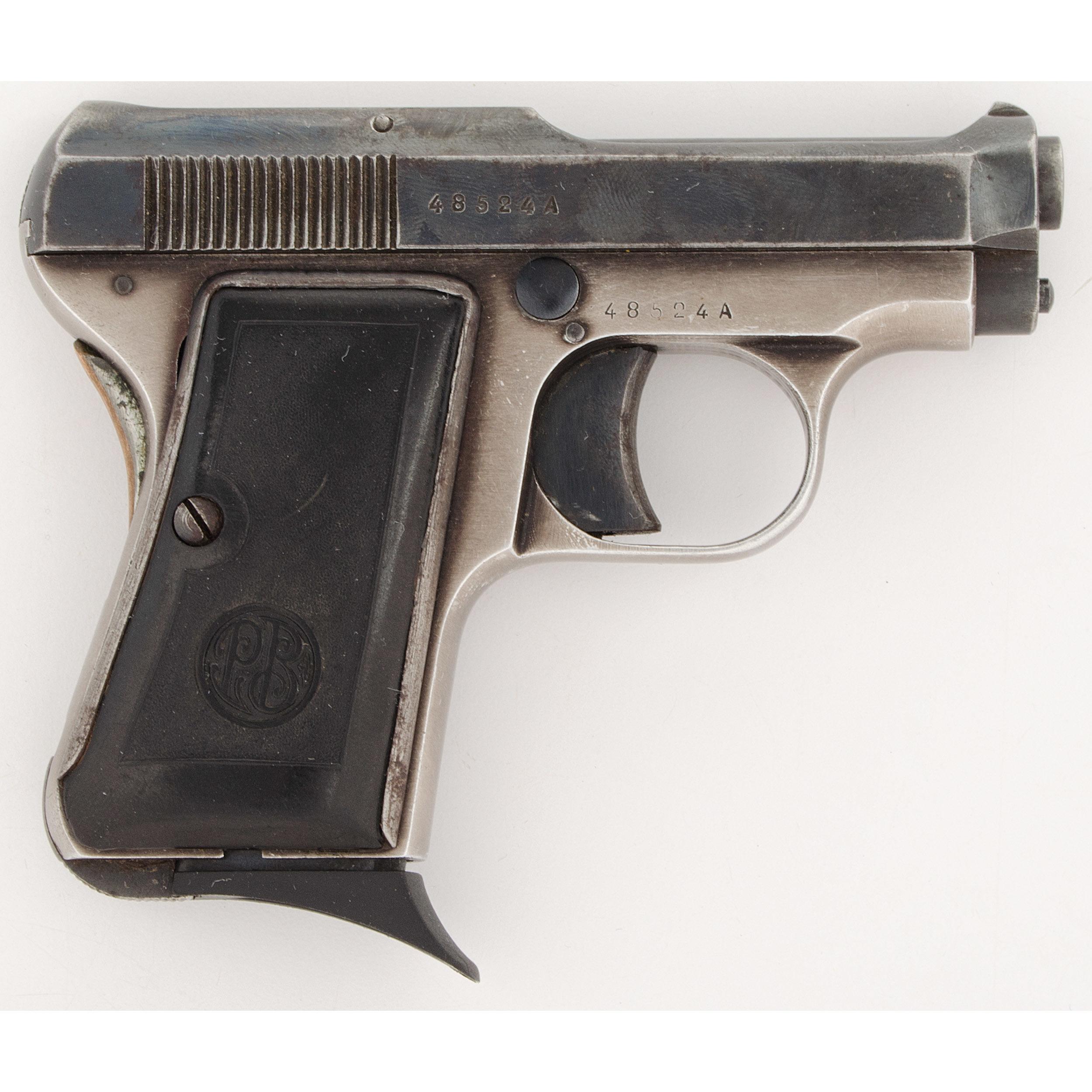 Beretta 950 Serial Number Date