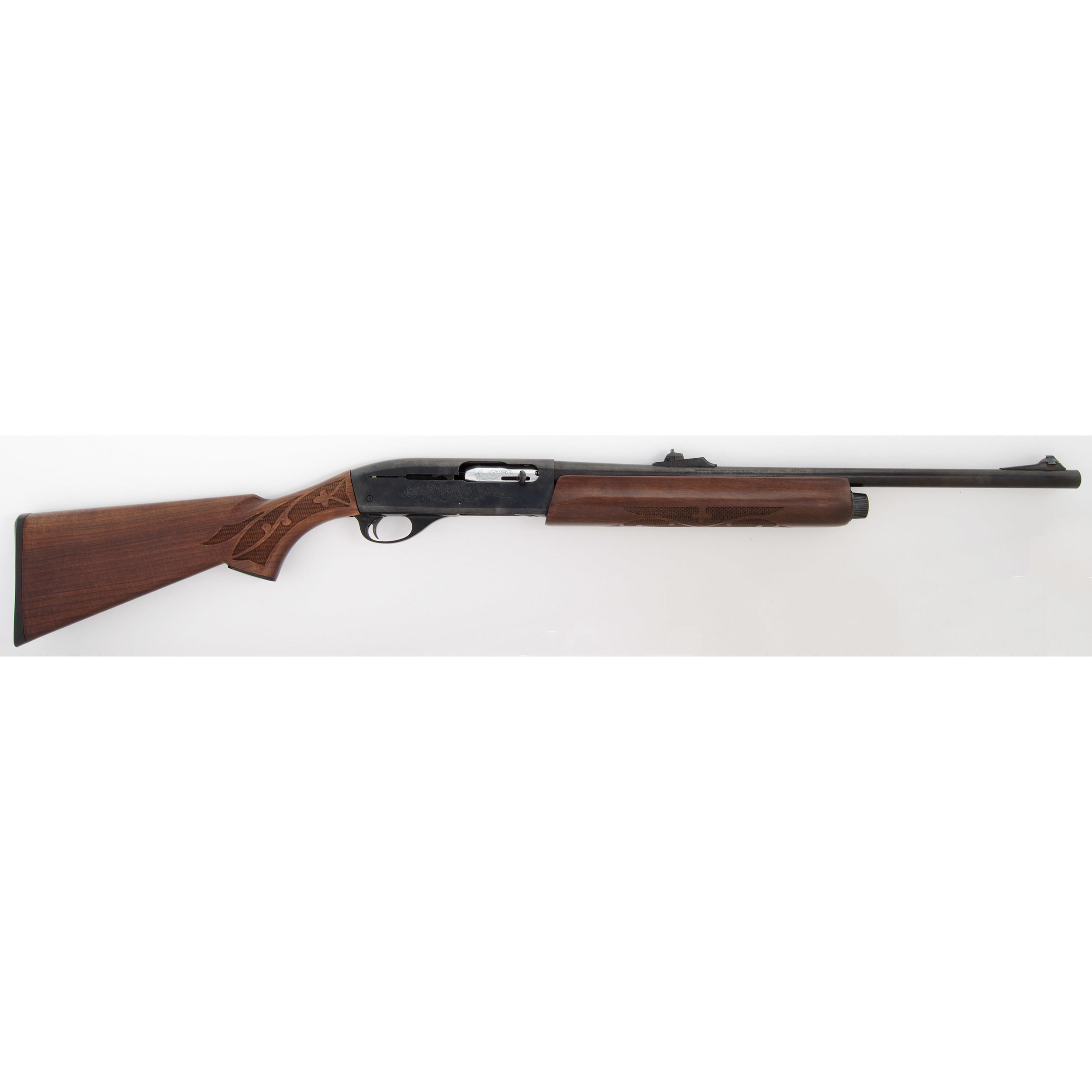 Remington 1100 LT-20 Semi-Automatic Shotgun | Cowan's