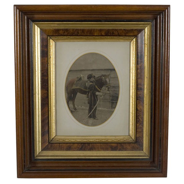 Art auction houses maryland
