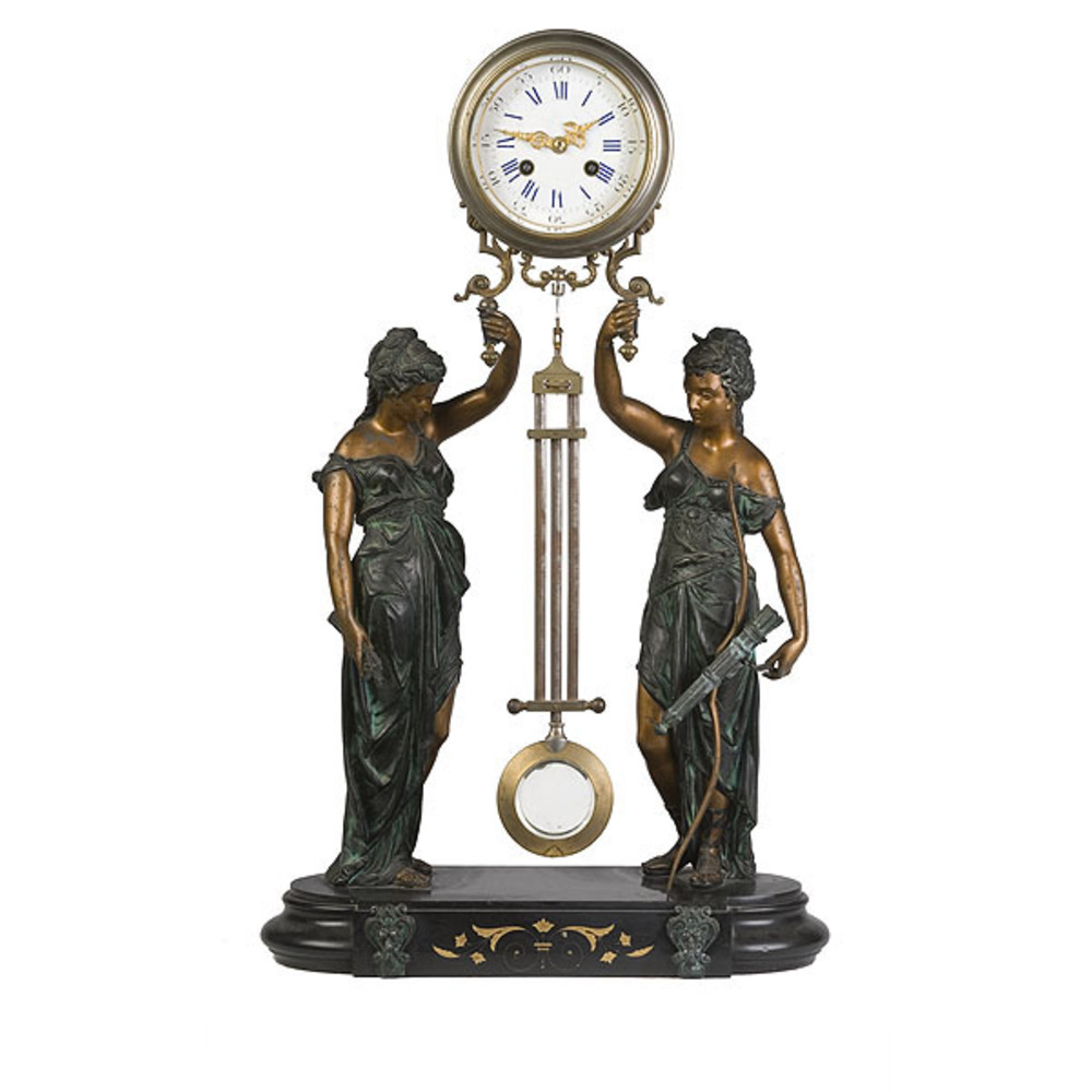 arm-swinging-time-clock