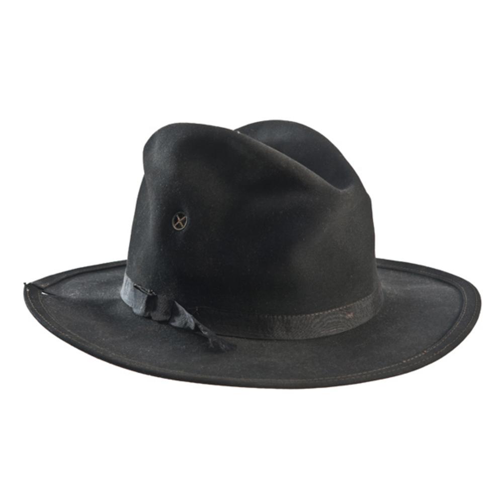 Pattern 1876 Campaign Hat. Tap to expand b72756de028a