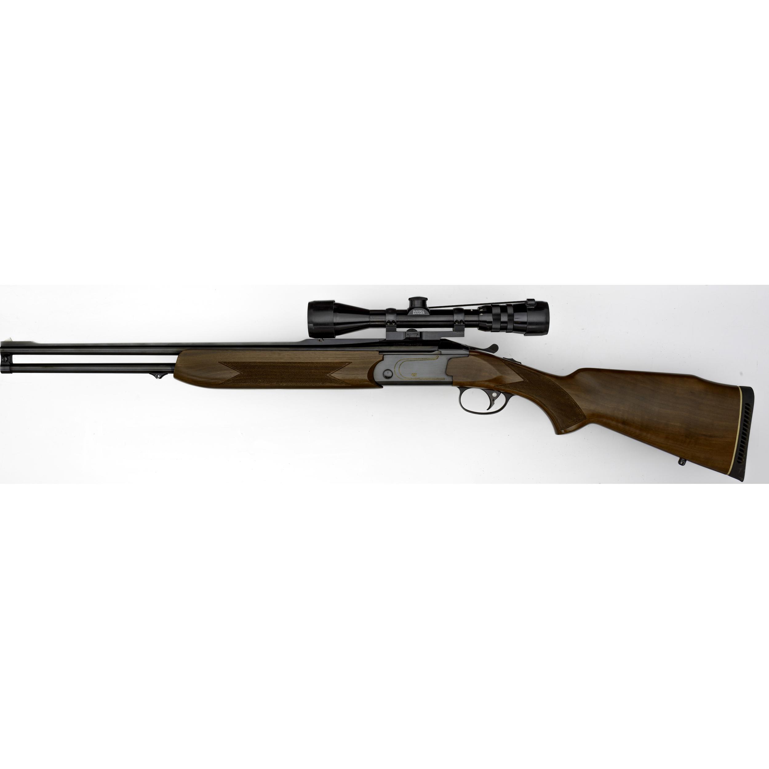 Valmet Over Under Rifle Cowan S Auction House The