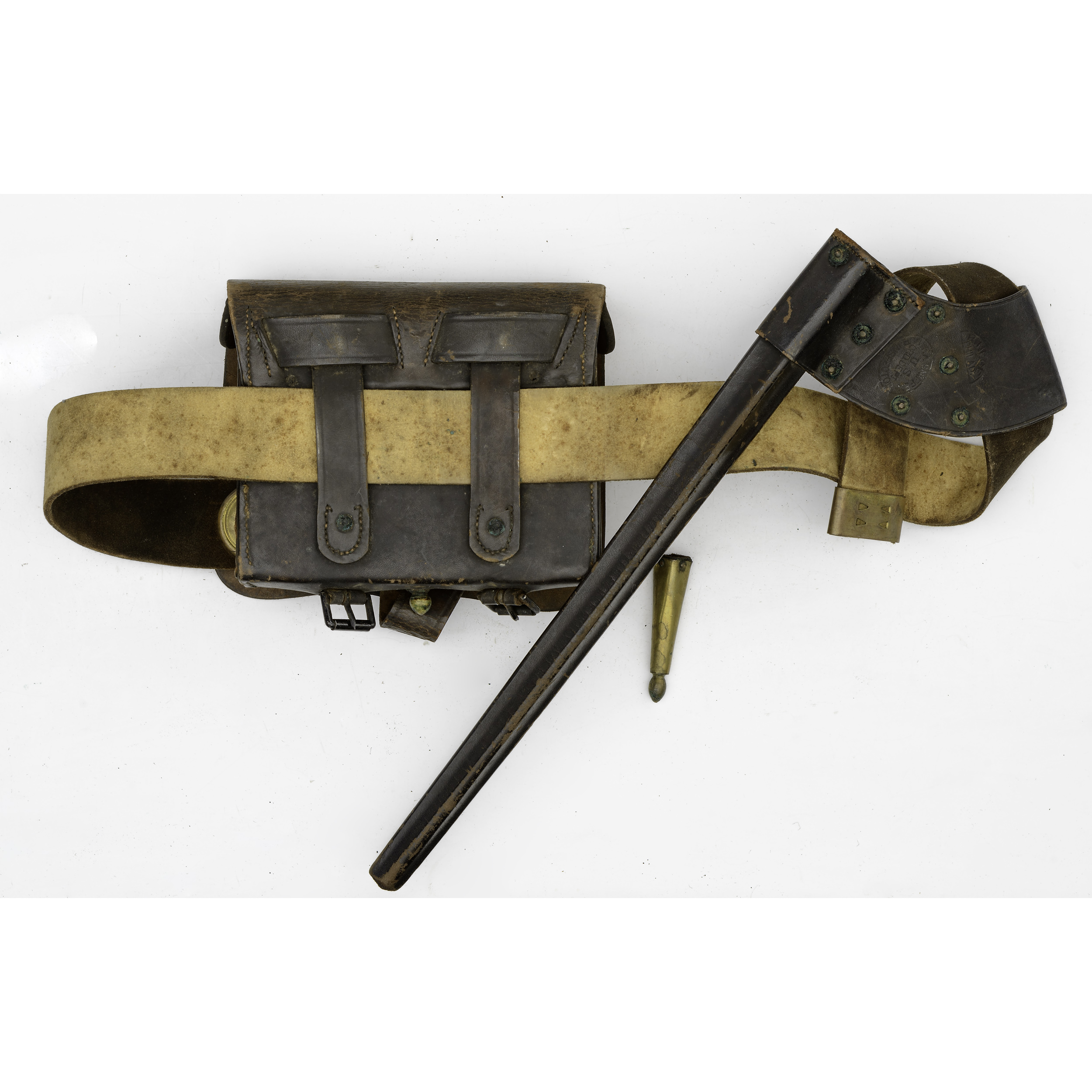 Civil War U S 1864 Cartridge Box Belt W U S Buckle moreover November11 furthermore Daydresses together with German military rifles furthermore Lot 2461 Us Civil War Cartridge Box And Sling 56201. on 1864 cartridge box