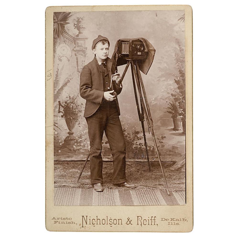 старинное фотоателье новое дело футболиста день