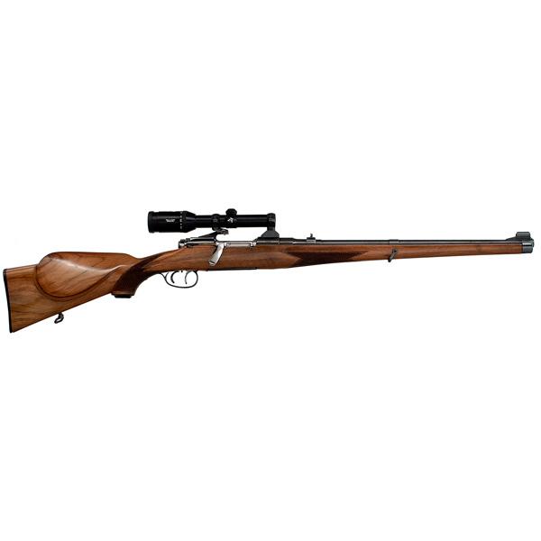 Rifle steyr mannlicher Steyr Mannlicher