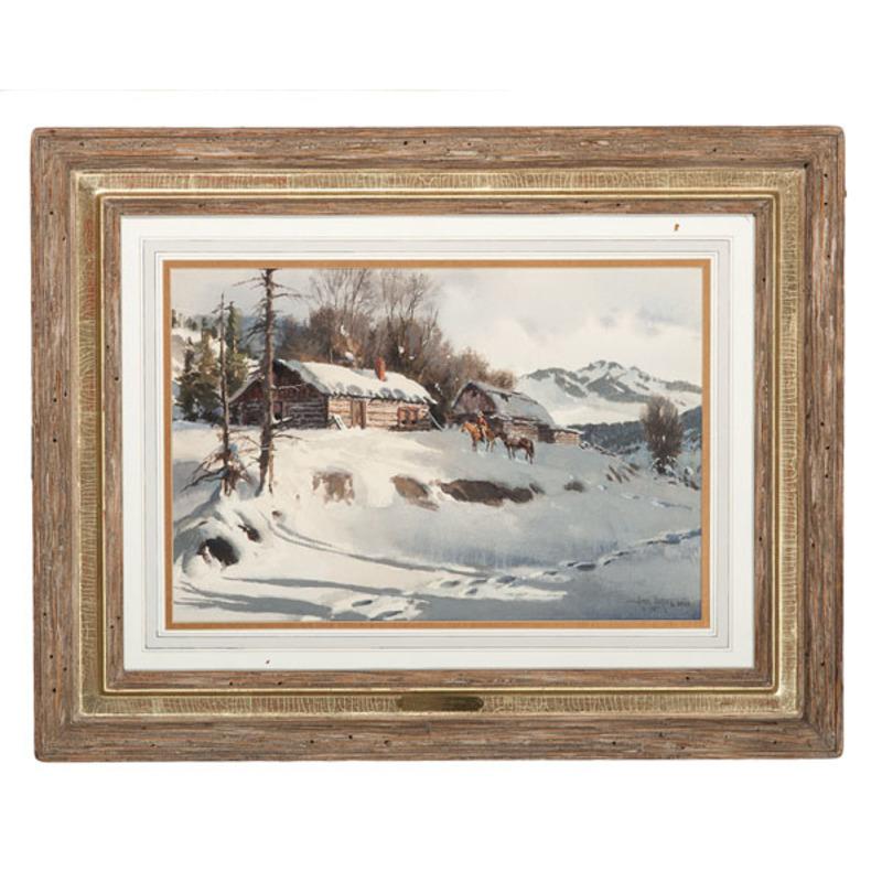 Source: Cowan's Auctions, Inc.