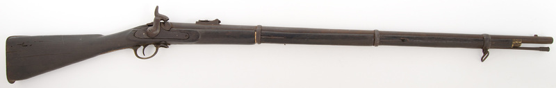 Nepalese  P53 Enfield Percussion Musket