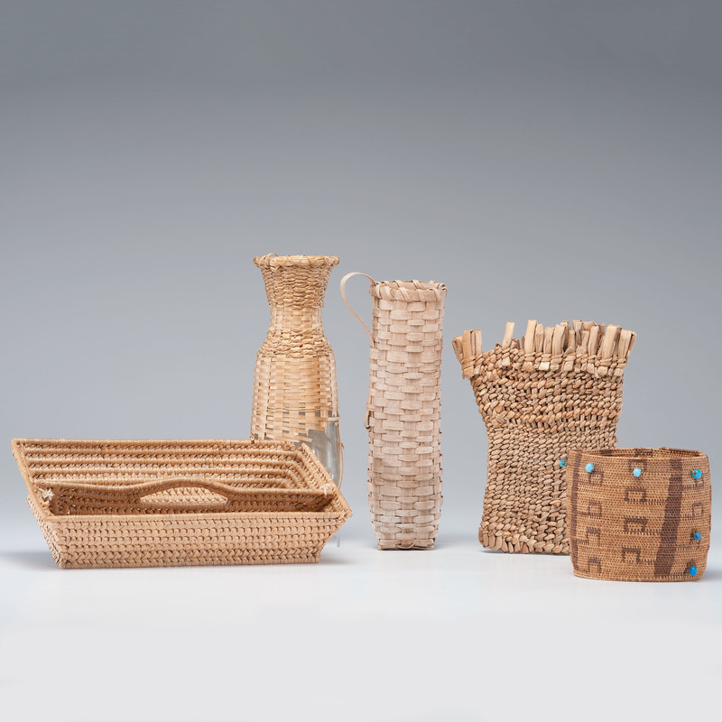 American Assorted Baskets