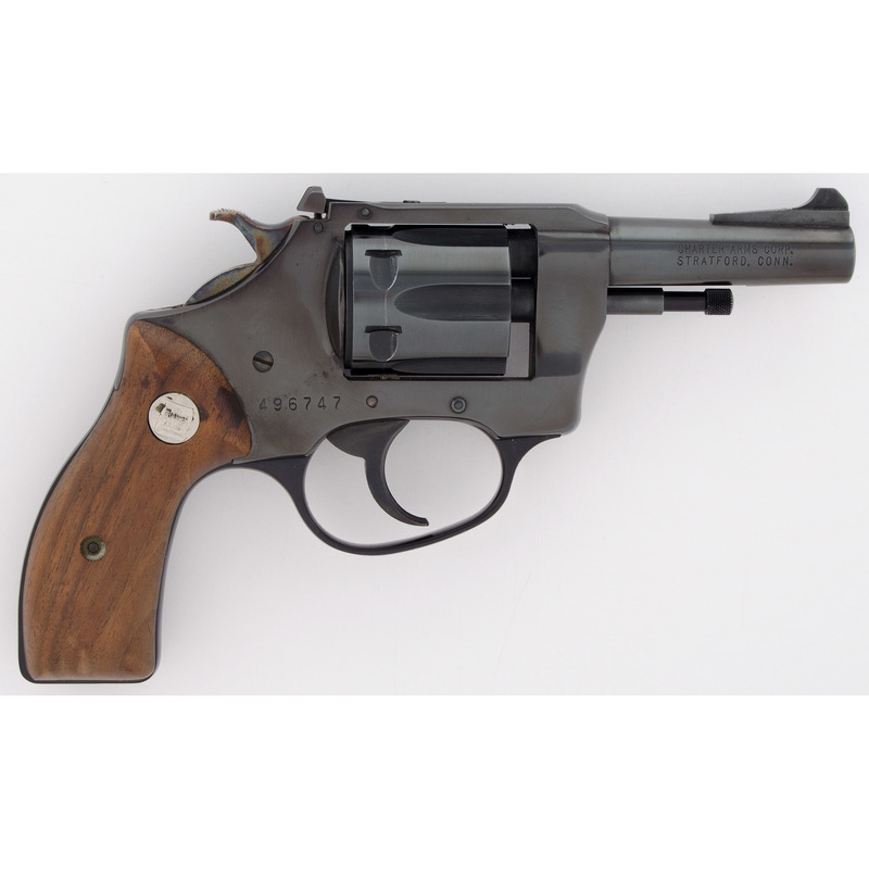 Auktion - Firearms and Accoutrements: Timed Online Auction
