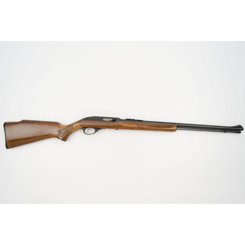 ** Glenfield Model 60 Rifle