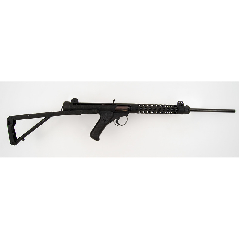 * Wise Lite Arms Sterling Sporting Carbine