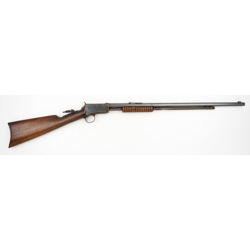** Winchester Third Type Model 90 Rifle