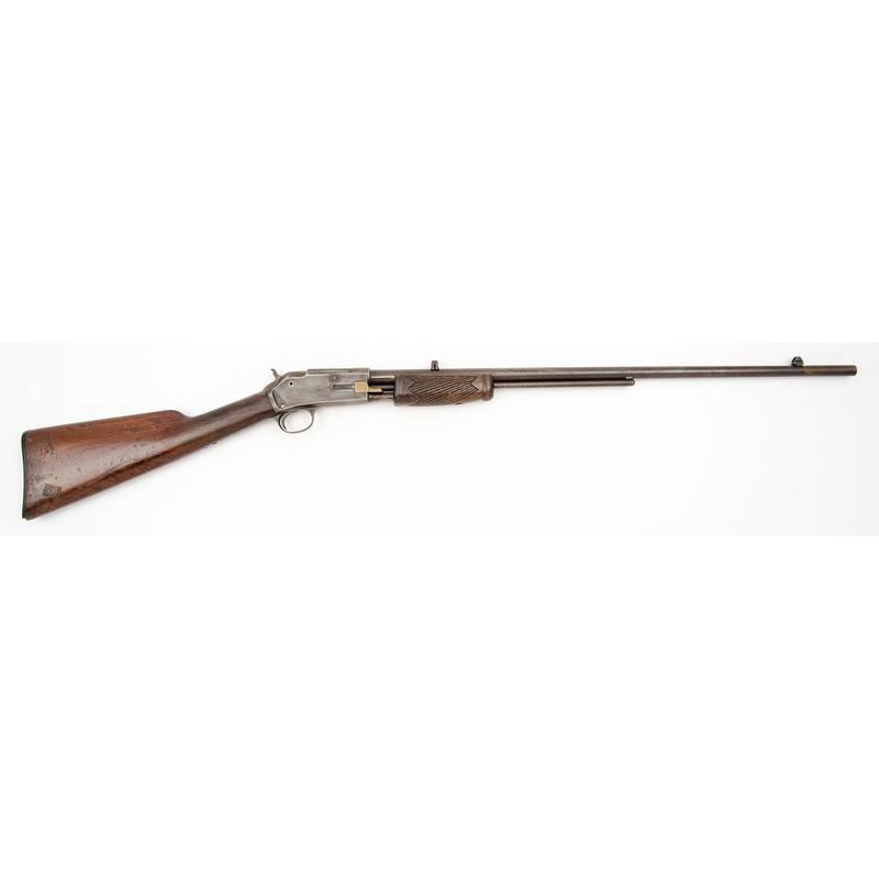 ** Colt Lightning Small Frame Rifle