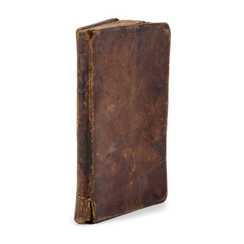 [Medicine - 17th Century] Rare 1674 Medical Treatise by Gideon Harvey (1640-1700) on Fevers - Physician to Charles II
