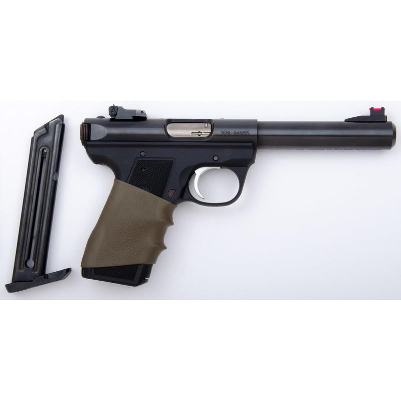 * Ruger .22/45 Mark III Pistol in Original Box