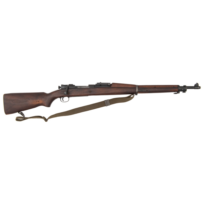 ** Remington Model 1903 Rifle