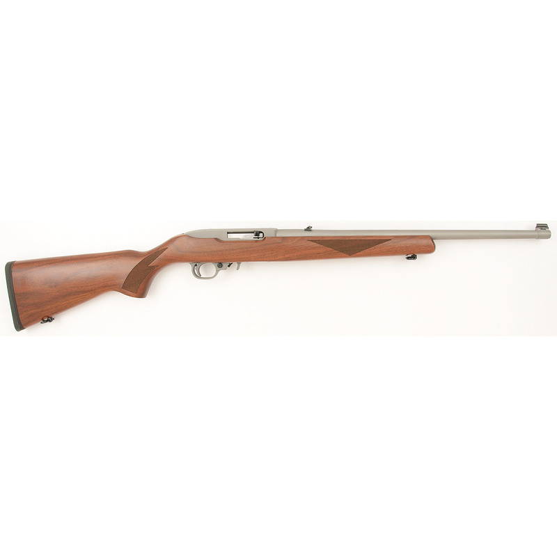 * Ruger 10-22 Carbine in Box