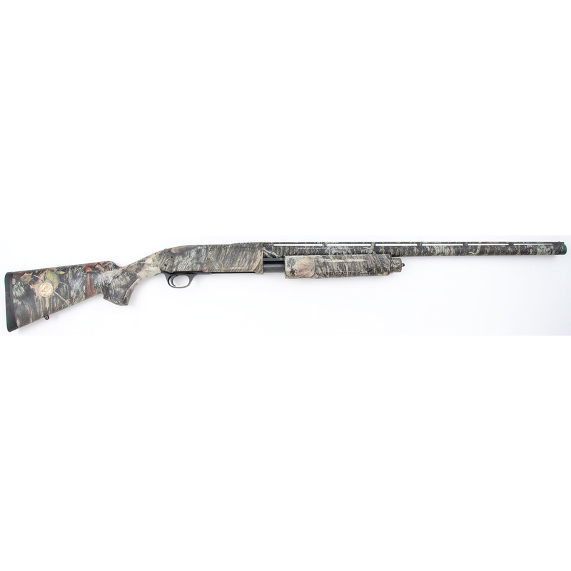 *Browning National Wild Turkey Federation BPS  Shotgun