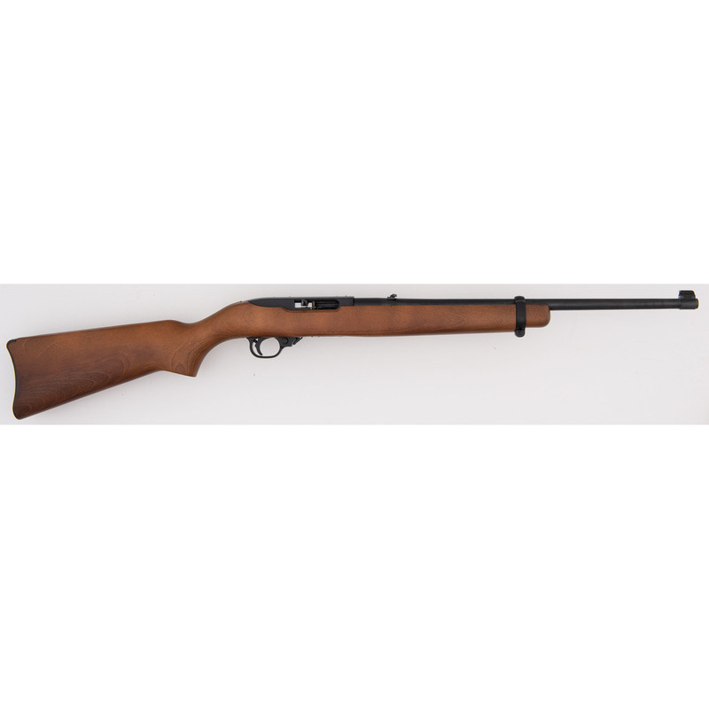 ** Ruger Model 10/22 Rifle in Box
