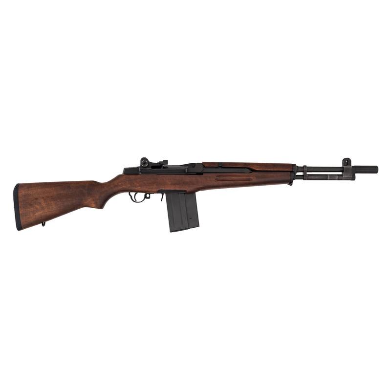 **Beretta BM62