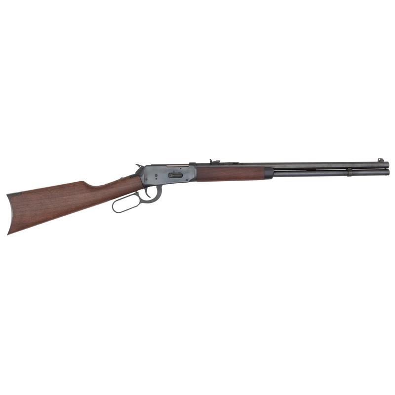 * Winchester Model 94 (Trails End Octagon NIB)