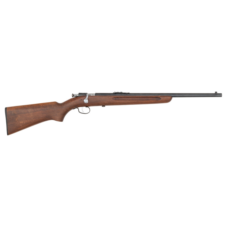 ** Winchester Model 67