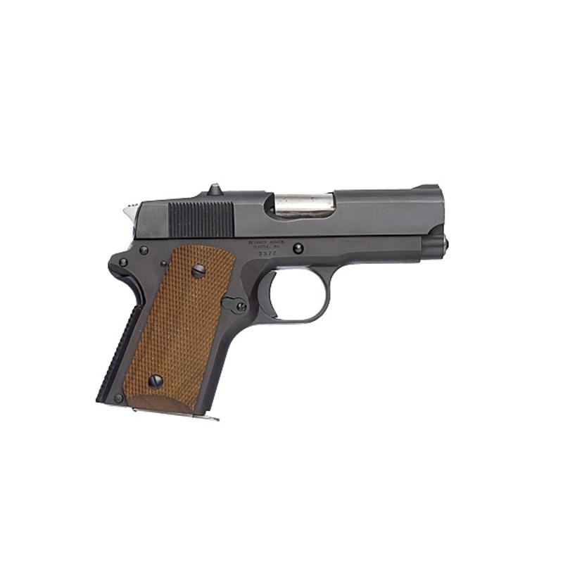 Auktion - 2007, Winter Firearms Auction, Nov 7 & 8 am 07 11