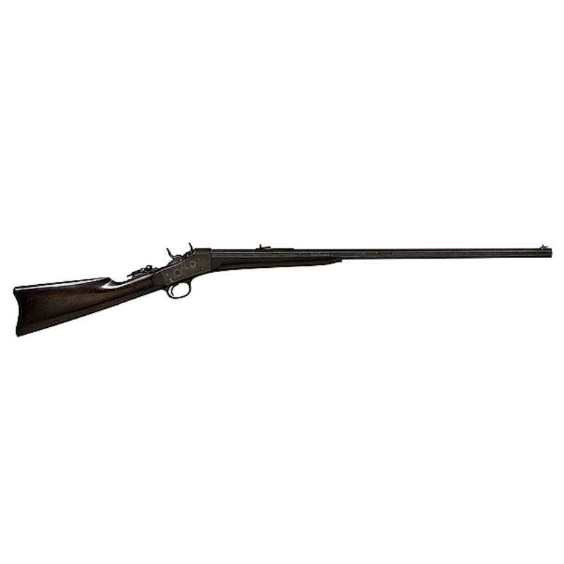 Remington Model 1 1/2 Sporting Rifle,