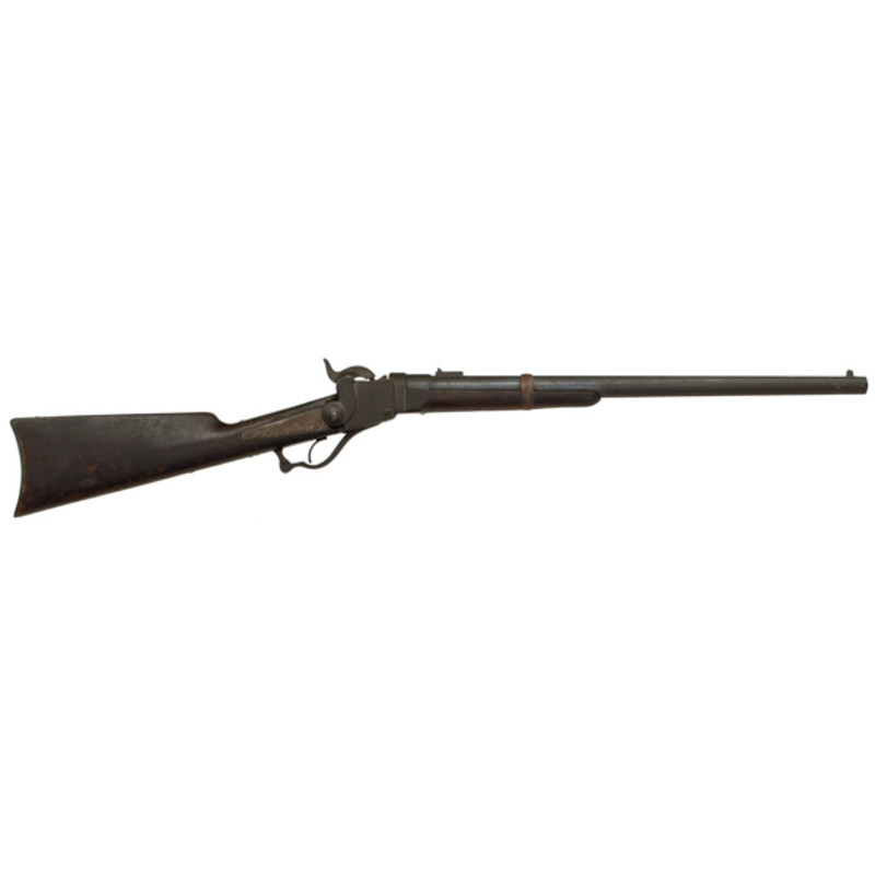 Starr Arms Percussion Carbine