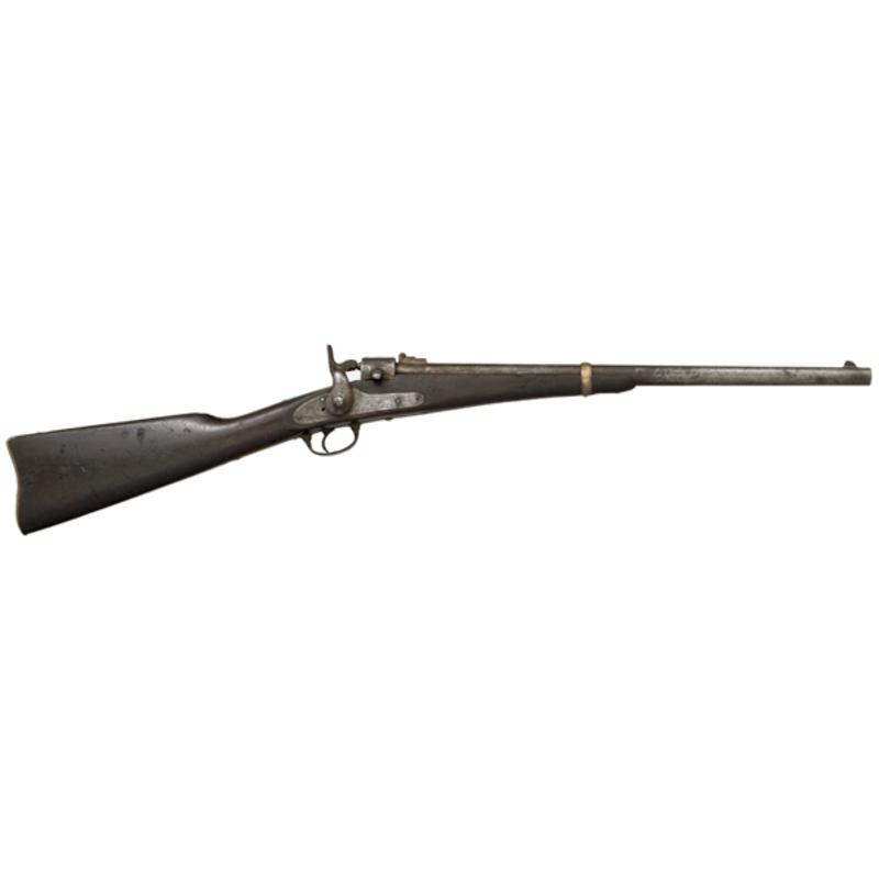 Model 1862 Joslyn Civil War Carbine