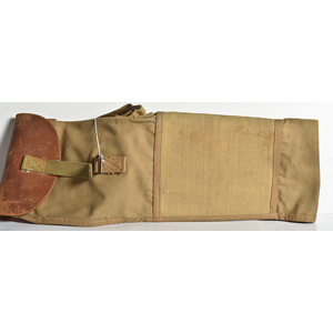 U.S. Model 1916 Canvas Rifle Cover