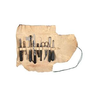 Civil War-Era Surgical Kit