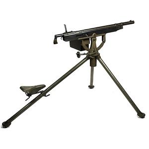 **Colt Model 1895 'Potato Digger'