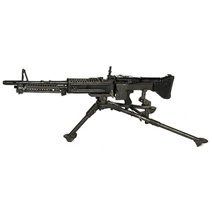 **Maremont Corp. U.S. Model M60 Machine Gun