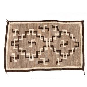 Navajo Eastern Reservation Regional Weaving
