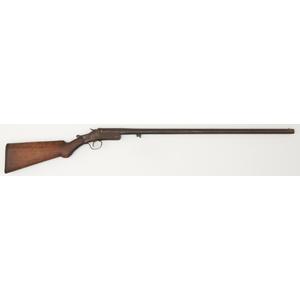 **Riverside Arms Co Single Barrel Shotgun