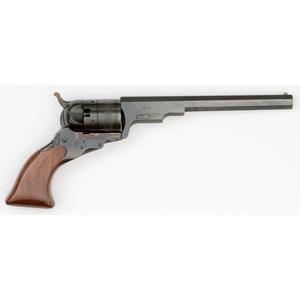 Uberti Reproduction Colt Patterson Revolver