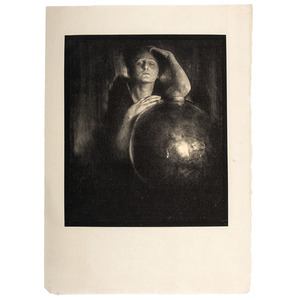 Edward Steichen (American, 1879-1973)