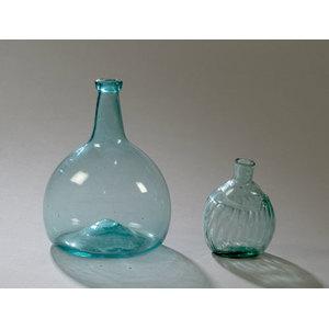 American Aqua Club Bottle & Flask,
