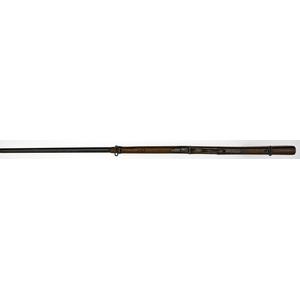 Ballard Military Carbine by Ball and Williams