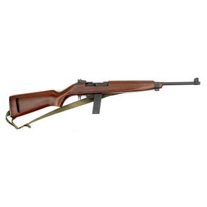**Iver Johnson Copy of M-1 Carbine
