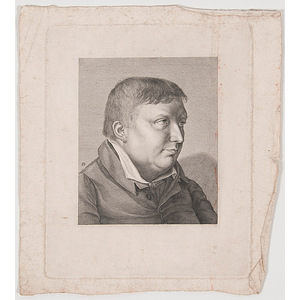 Etchings after Old Masters
